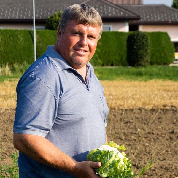 Manfred Stubenrauch